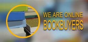 sell textbooks to bookbuyers